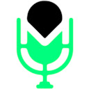 Microphone Test Icon