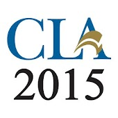CLA Conference & Trade Show