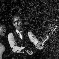 Wedding photographer Marieke Amelink (MariekeBakker). Photo of 28.09.2017