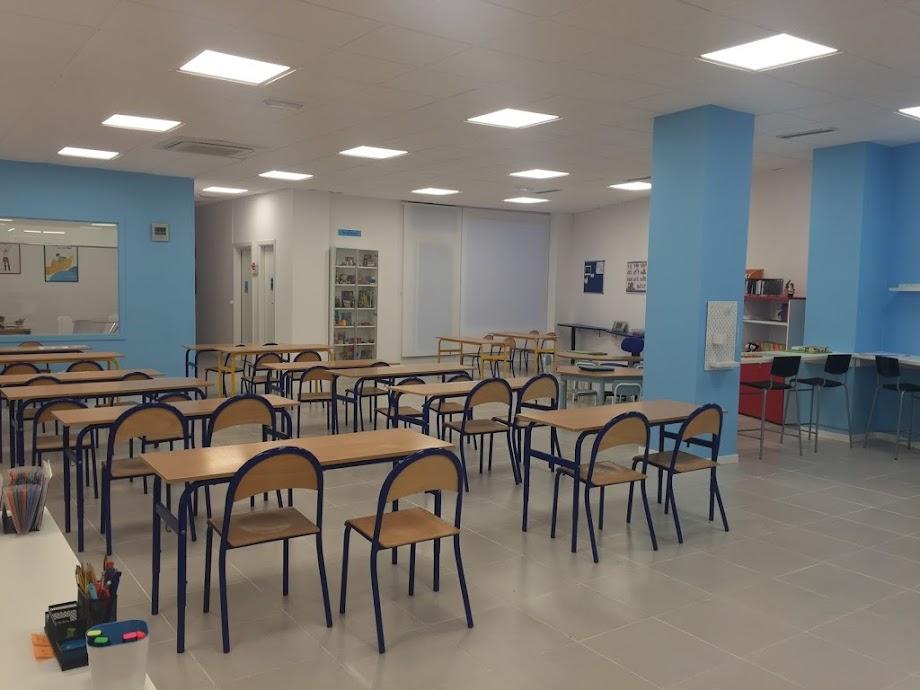 Foto Centro Kumon de Matemáticas, Lectura e Inglés 1