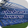 Lovers of chelsea news 2017 APK icon