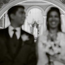 Wedding photographer Manie Bhatia (khachakk). Photo of 24.06.2014