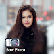 Image Editor Blur BackGround for PC-Windows 7,8,10 and Mac