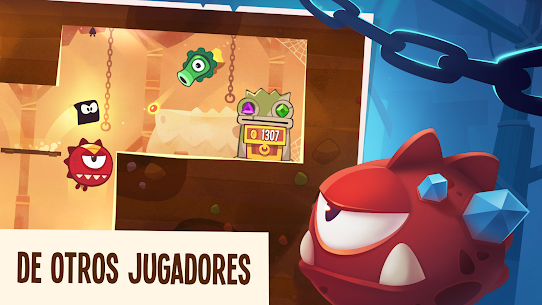 King of Thieves 2