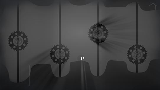 The Zamazingo – Dark Puzzle Adventure Land Apk Download For Android 3