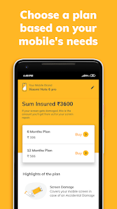 Digit InsuranceApp Download For Android 4