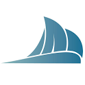 Voyagers Bible Church icon