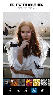 PicsArt Photo Studio & Collage v11.0.2 Build 9930011 [Unlocked] APK 4
