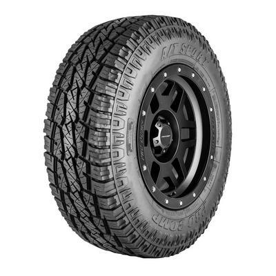 Pro Comp 33x12.50R15LT Tire