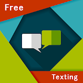 Text Free Texting Advise