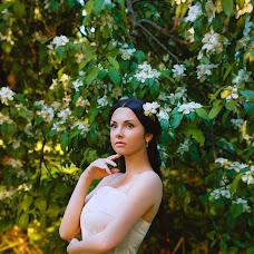 Wedding photographer Yuliya Kurbatova (yuliyakrb). Photo of 08.06.2015