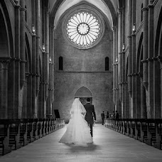 Wedding photographer Stefano Faiola (faiola). Photo of 27.06.2015