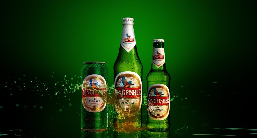 best-beer-brands-in-india_kingfisher