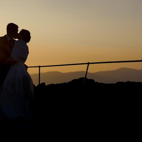 Wedding photographer Fabio Forapan (fabioforapan). Photo of 22.03.2017