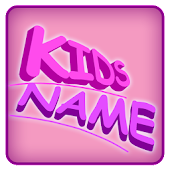 Kids Name with Meaning