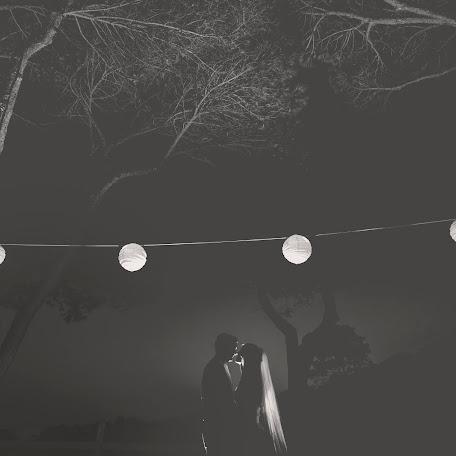 Wedding photographer Suzy Vieira (suzyvieira). Photo of 17.07.2015