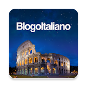 Рим - оффлайн гид и карта от Blogoitaliano.com