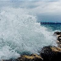 L'urlo del Mare di
