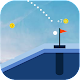 Load Golf (game)