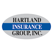 Hartland Insurance Group, Inc.