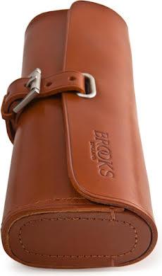 Brooks Challenge Tool Bag Small alternate image 2