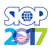 SIOP 2017