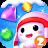 Ice Crush 2 1.3.7 Apk
