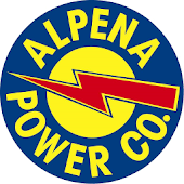 Alpena Power Company