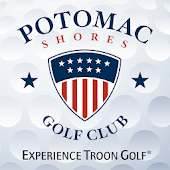 Potomac Shores Golf Club