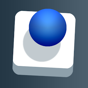Tải Game Blue Ball