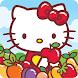 Hello Kitty果樹園