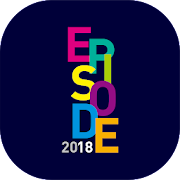 App SCHS EPISODE 2018 APK for Windows Phone