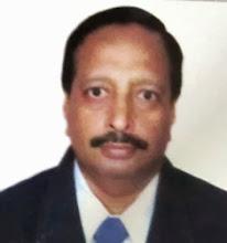 Photo: Gopalakrishnan Balaraman Warrier