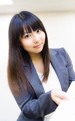 Know, how Cute japanese girls