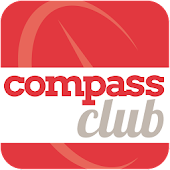 Maine Savings Compass Club