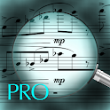 READ MUSIC PRO icon