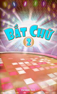 Bắt Chữ 2 - Duoi Hinh Bat Chu
