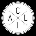 Cali Fashion icon