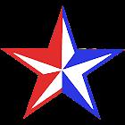 Scout Sidekick icon