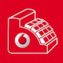 Vodafone ePokladna Lite