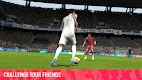 screenshot of FIFA Soccer