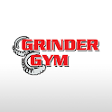 Grinder Gym SD icon