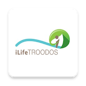 Troodos National Forest Park (iLIFE-TROODOS)