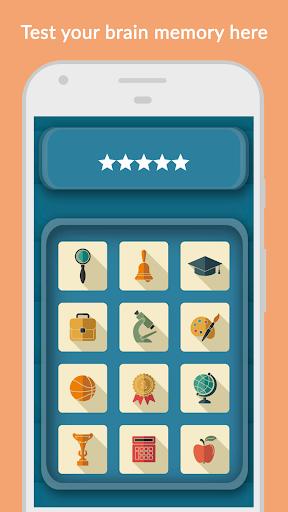 Brain Games  screenshots 5