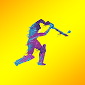 IPL Ringtones - Best IPL Ringtones icon