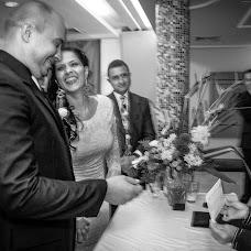 Wedding photographer Giovanni Lo cascio (GiovanniLoCascio). Photo of 22.05.2017