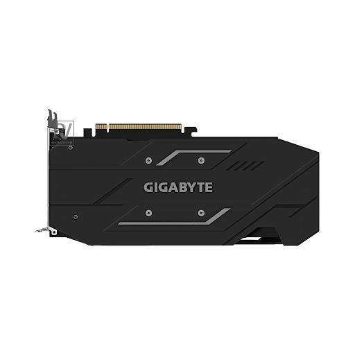 Gigabyte GeForce RTX 2060 Super WINDFORCE OC 8G GDDR6 (GV-N206SWF2OC-8GD)_6