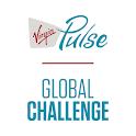 Virgin Pulse Global Challenge icon