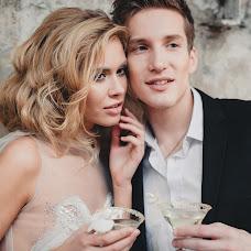 Wedding photographer Tanya Afanaseva (teneta). Photo of 19.12.2015