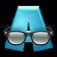AlReader -any text book reader apk